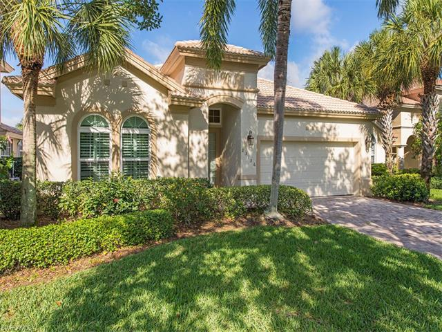 23136 Tree Crest Ct, Estero, FL 34135
