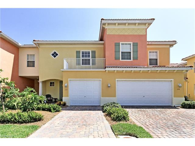 9813 Quinta Artesa Way 105, Fort Myers, FL 33908