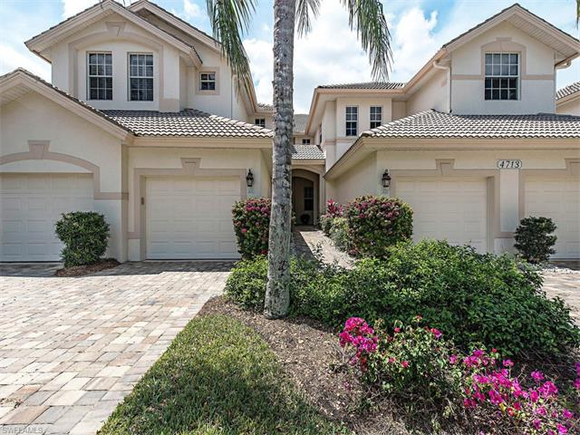 4713 Montego Pointe Way 201, Bonita Springs, FL 34134