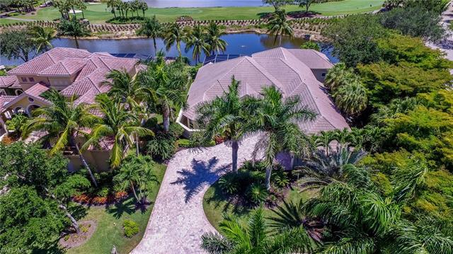 10001 Orchid Ridge Ln, Estero, FL 34135