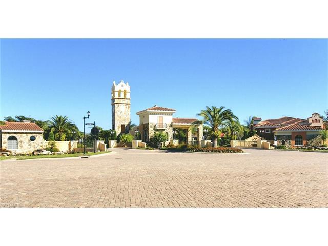8509 Via Garibaldi Cir 201, Estero, FL 33928