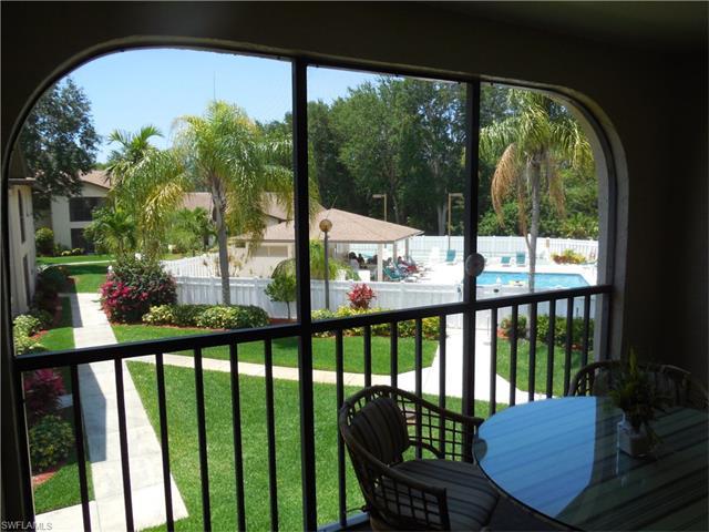 10111 Maddox Ln 203, Bonita Springs, FL 34135