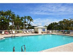 5800 Bonita Beach Rd 302, Bonita Springs, FL 34134