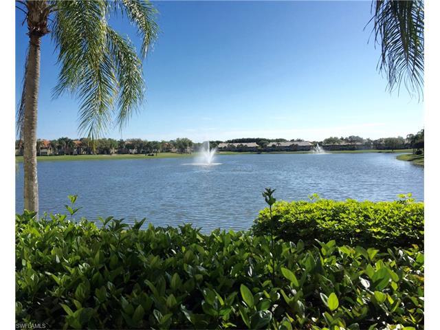 13958 Southampton Dr 4302, Bonita Springs, FL 34135