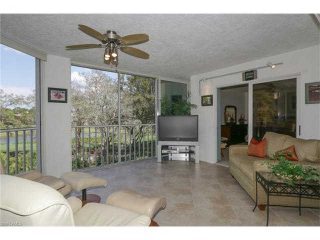 26930 Wedgewood Dr 303, Bonita Springs, FL 34134