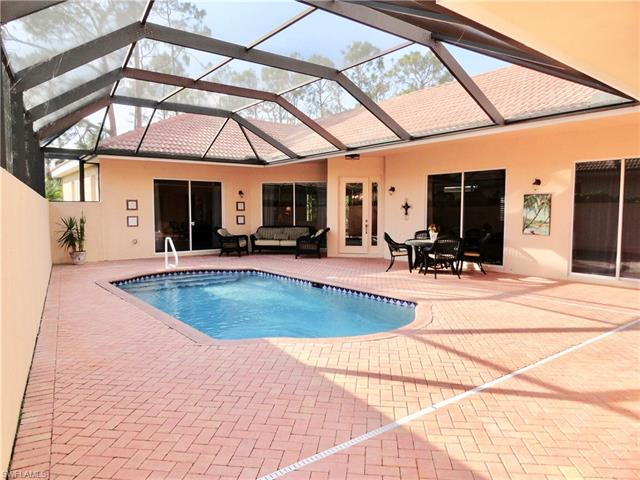 28210 L Burton Fletcher Ct W, Bonita Springs, FL 34135