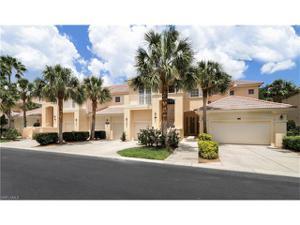 5031 Indigo Bay Blvd 102, Estero, FL 33928