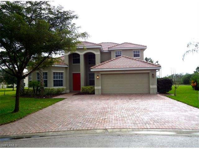 12338 Rock Ridge Ln, Fort Myers, FL 33913