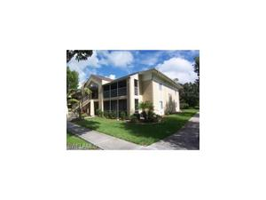 3170 Seasons Way 801, Estero, FL 33928