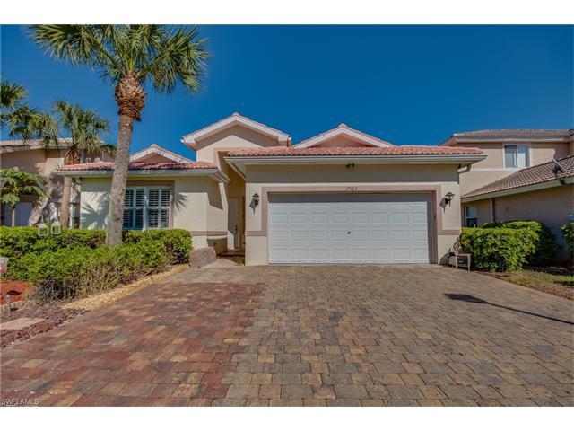 17565 Holly Oak Ave, Fort Myers, FL 33967