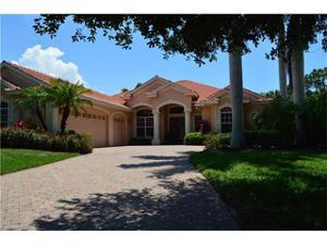9290 Cedar Creek Dr, Bonita Springs, FL 34135
