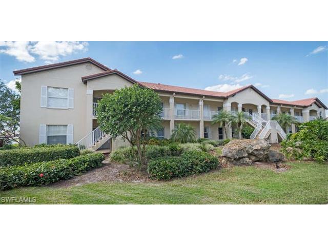 9855 Costa Mesa Ln 404, Bonita Springs, FL 34135