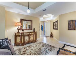 19651 Marino Lake Cir 1802, Miromar Lakes, FL 33913