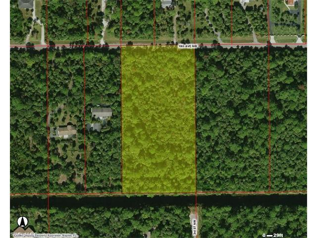 10th Ave Nw, Naples, FL 34120