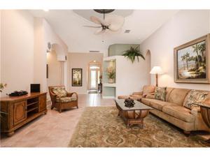 9423 Oak Strand Dr, Estero, FL 34135