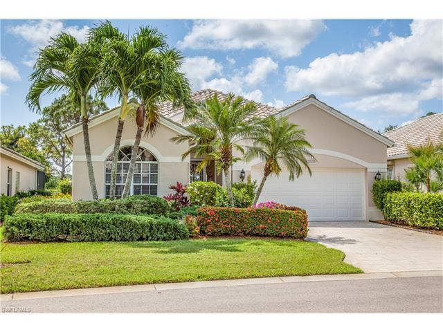 24789 Hollybrier Ln, Bonita Springs, FL 34134