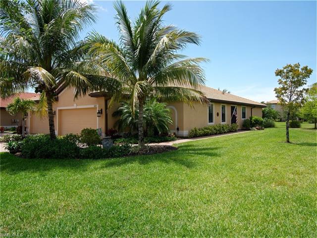 26211 Prince Pierre Way, Bonita Springs, FL 34135