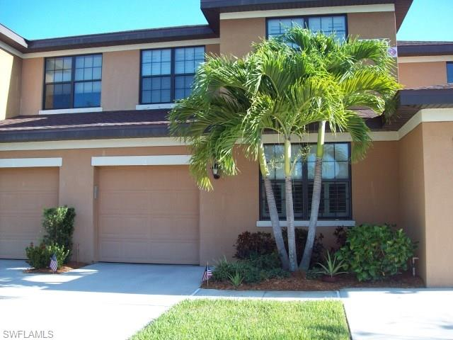 3796 Pino Vista Way 2, Estero, FL 33928