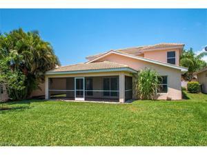 9135 Astonia Way, Estero, FL 33967