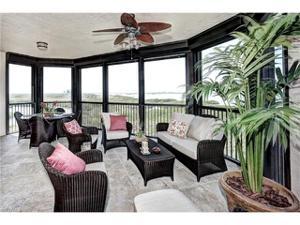4875 Pelican Colony Blvd 1003, Bonita Springs, FL 34134