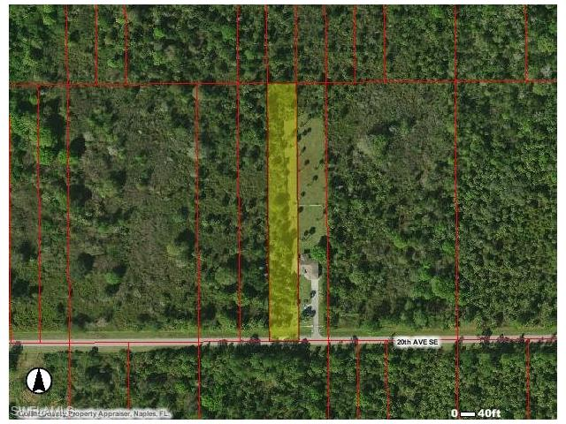 4285 20th Ave Se, Naples, FL 34117
