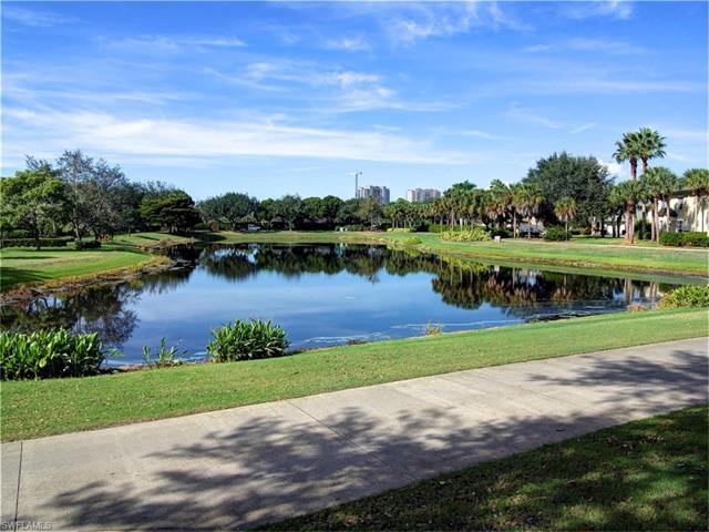 24450 Reserve Ct 201, Bonita Springs, FL 34134