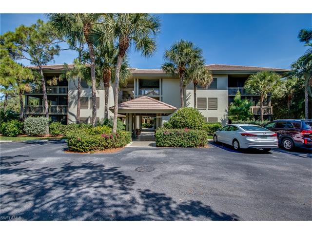 3661 Wild Pines Dr 105, Bonita Springs, FL 34134