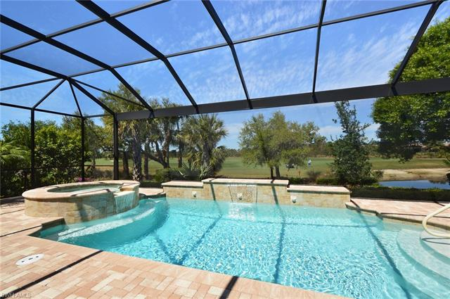 18550 Cypress Haven Dr, Fort Myers, FL 33908