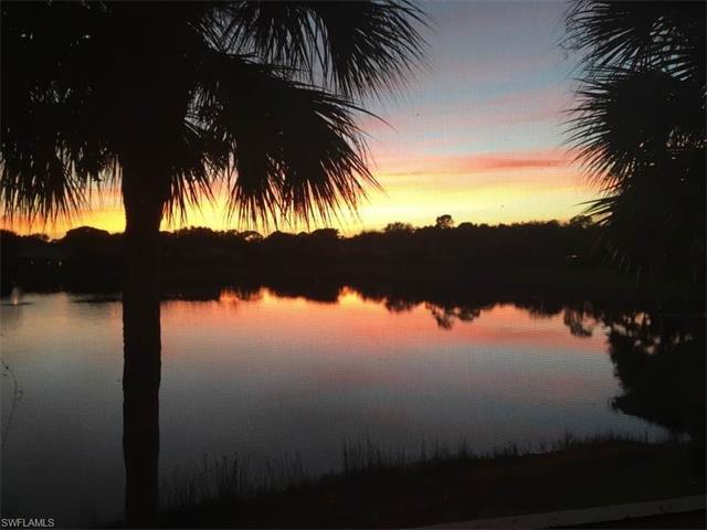 24706 Lakemont Cove Ln 201, Bonita Springs, FL 34134