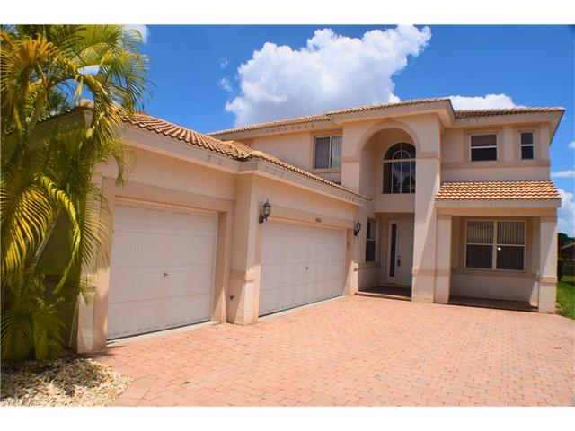 11605 Plantation Preserve Cir S, Fort Myers, FL 33966