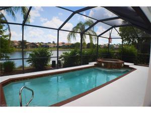 11605 Plantation Preserve Cir S, Fort Myers, FL 33966