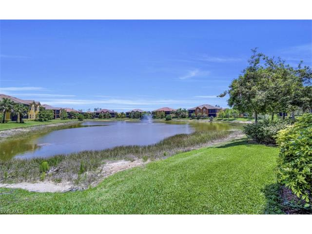 10551 Marino Pointe Dr 1901, Miromar Lakes, FL 33913