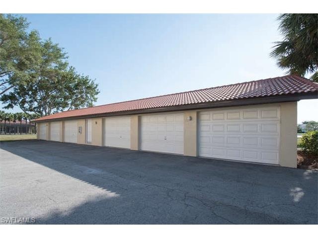 9860 Costa Mesa Ln 501, Bonita Springs, FL 34135
