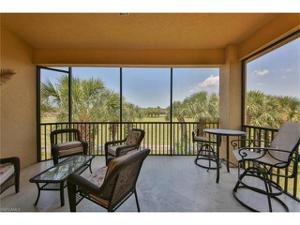10510 Marino Pointe Drive Dr 604, Miromar Lakes, FL 33913
