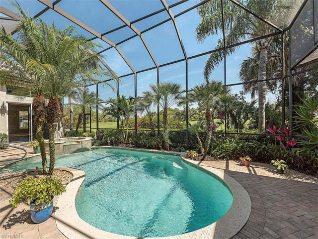 26160 Isle Way, Bonita Springs, FL 34134