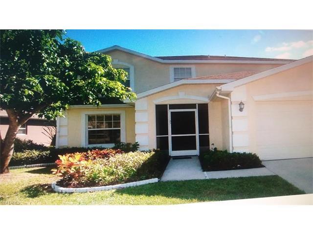 12733 Aston Oaks Dr, Fort Myers, FL 33912