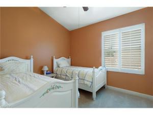 20050 Chapel Trace, Estero, FL 33928