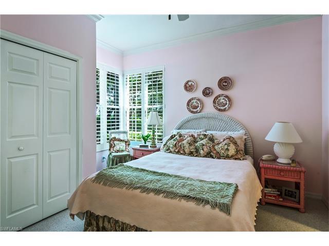 25161 Sandpiper Greens Ct 104, Bonita Springs, FL 34134