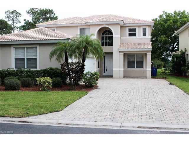 9408 Scarlette Oak Ave, Fort Myers, FL 33967
