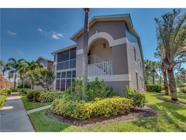 14551 Hickory Hill Ct 125, Fort Myers, FL 33912