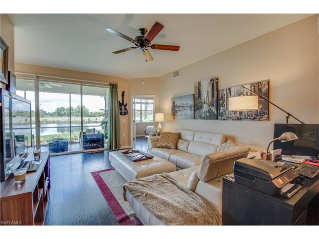 3001 Meandering Way 101, Fort Myers, FL 33905