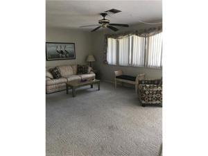 27617 Garrett St, Bonita Springs, FL 34135