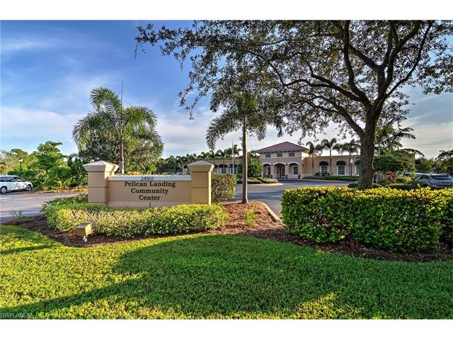 24761 Pennyroyal Dr, Bonita Springs, FL 34134