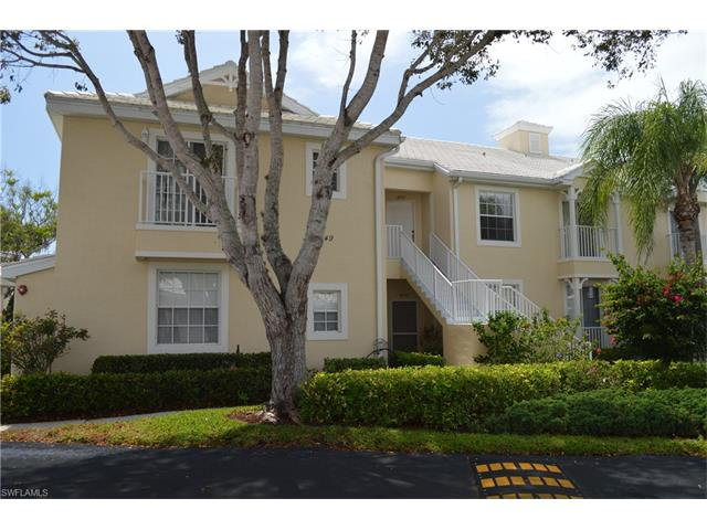 1149 Sweetwater Ln 4104, Naples, FL 34110