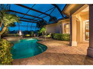 10150 Northridge Ct, Bonita Springs, FL 34135