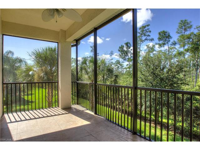 19701 Marino Lake Cir 1203, Miromar Lakes, FL 33913