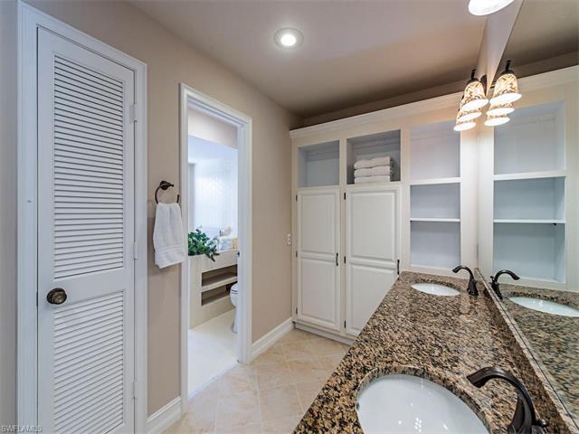 28425 Highgate Dr, Bonita Springs, FL 34135