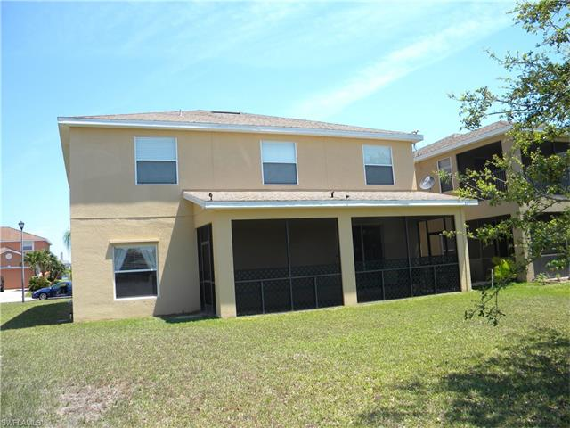 11512 Gainsborough Way, Lehigh Acres, FL 33971