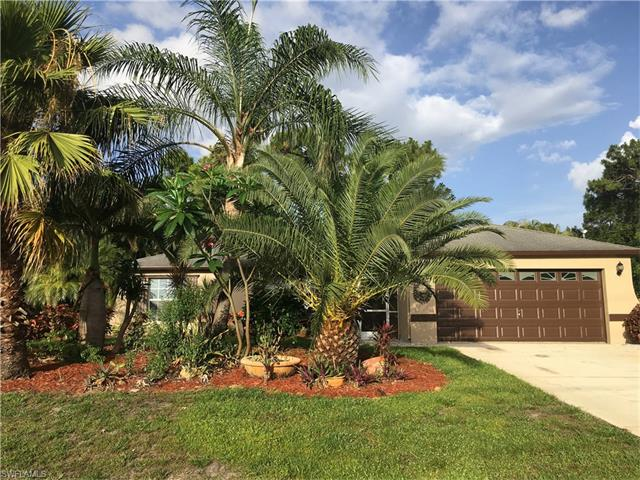 17525 Phlox Dr, Fort Myers, FL 33967