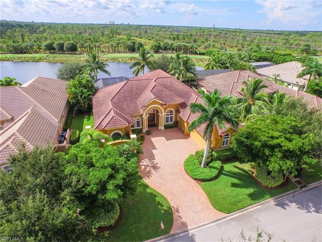 6870 Lakewood Isle Dr, Fort Myers, FL 33908